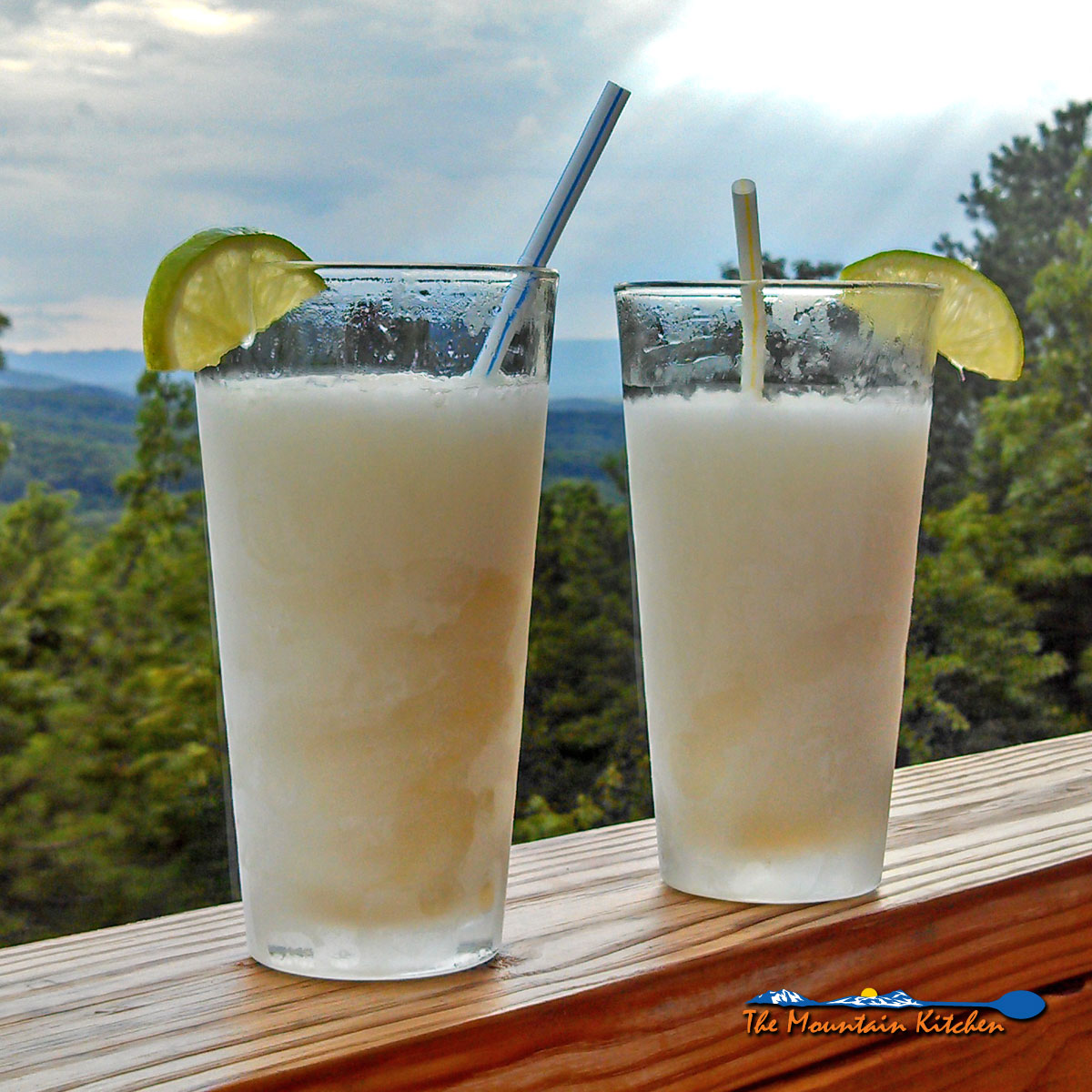 This dangerously good margaritas recipe makes one of the best margaritas I have ever had and it's too good not to share. Let's make one!