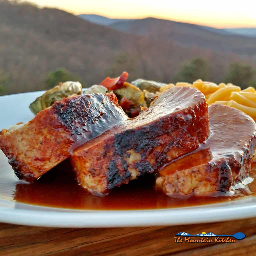 how to cook pork tenderloin recipes