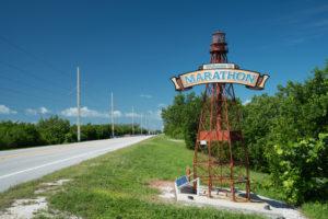 Daydreaming of Marathon & The Florida Keys