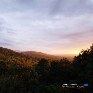 September Mountain Moments 2020